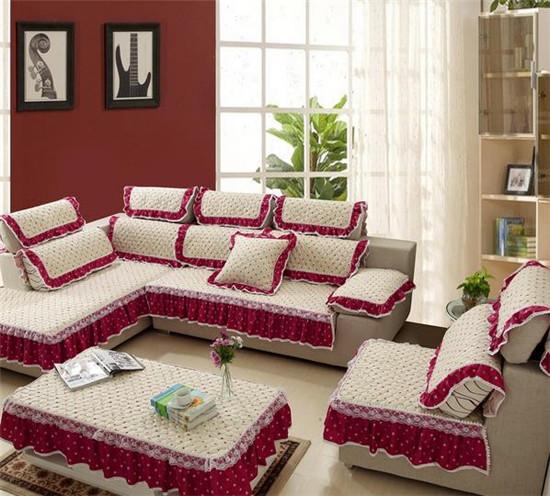 家居支招:冬季布艺家具如何清洁保养?