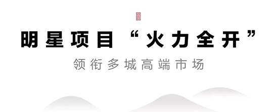 """连续3年突破200亿!泰禾北京迈入""""加速度时代"""""""