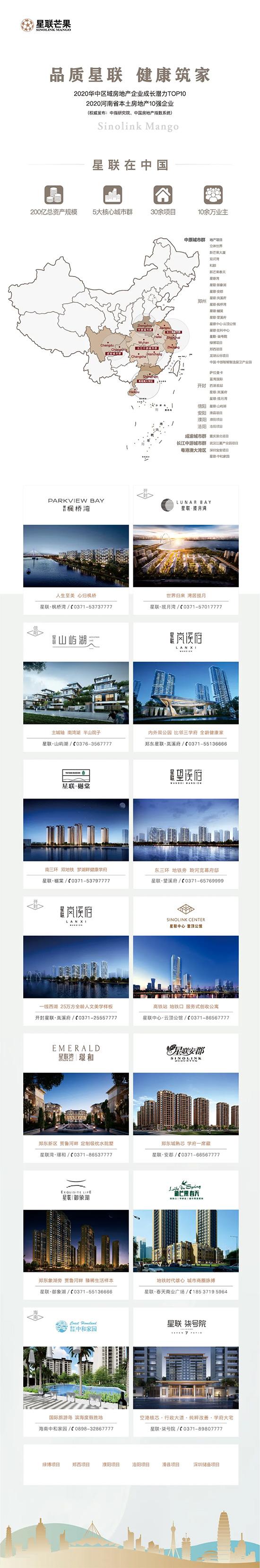 """美丽家园 星联共建丨""""美丽家园""""计划启动暨2021社区邻里节开幕"""
