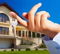 郑州青年人才首次购房可享补贴 申报工作明年1月1日开始