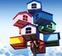 房企下半年销售将进一步分化
