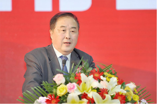 河南省城乡融合发展高峰论坛15日在郑举办